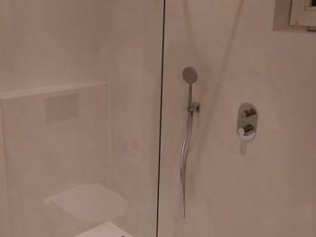Top badkamer helden 3