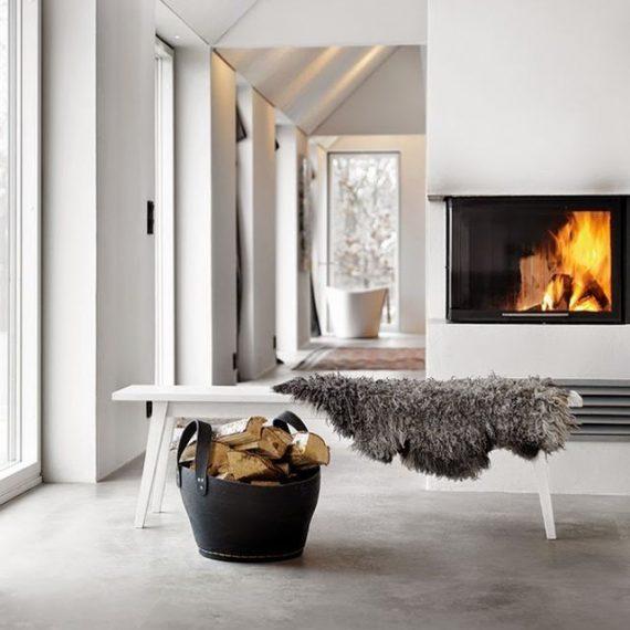 beton-cire-vloer-1