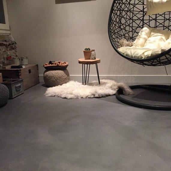beton-cire-vloer-2