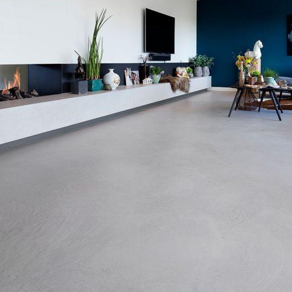 beton-cire-vloer-3