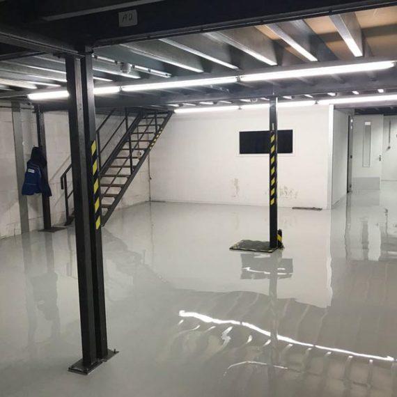 coating-vloer-2