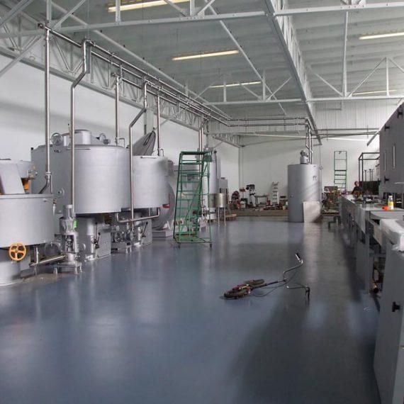 epoxy-gietvloer-1
